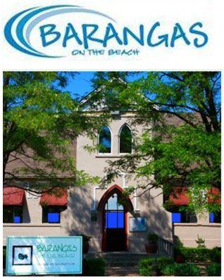 Barangas