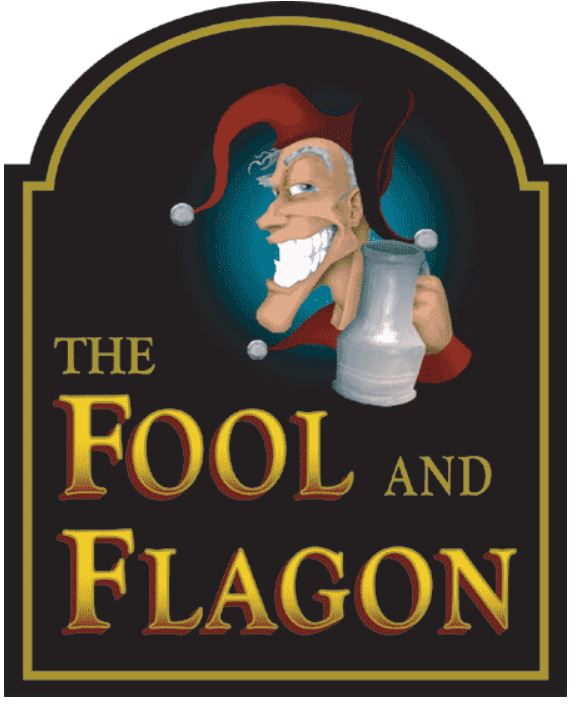 Fool & Flagon